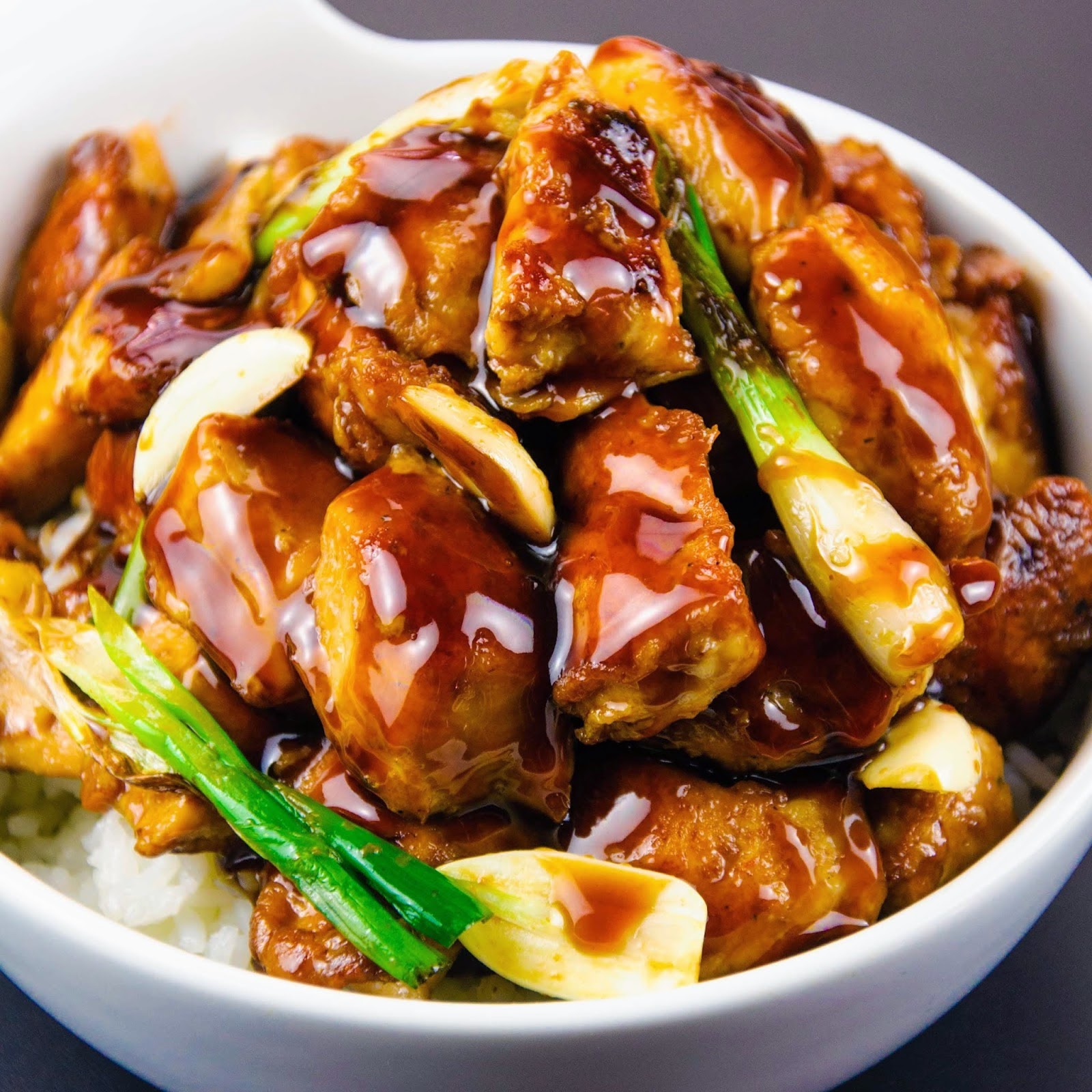 Diabetic Garlic Chicken Recipe Great Meals Dessert And