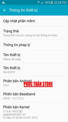 Tiếng Việt Samsung G925T 5.0.2 alt