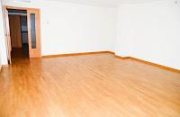 piso en venta av hermanos bou castellon salon