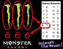 <alt img src='gambar.jpg' width='100' height='100'misteri angka 23'/>