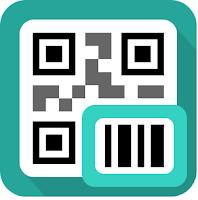 Barcode Scanner v0.4.8