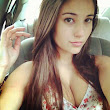 Photos of Angie Varona Sexy Queen selfie The Rocked Social Media - Selfie Camera Wow