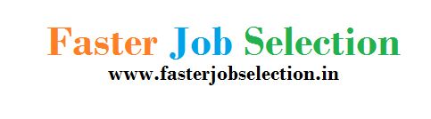 Faster Job Selection