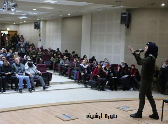 النادي الوطني مبارك جلواح للشعر و الأدب ينظم مسابقة جلواح في الأدب لعام 2018