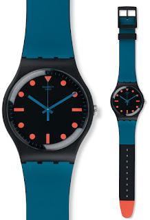 Swatch Non Slip SUOB121