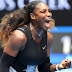 Serena, Nadal Make Sizzling Starts in Melbourne