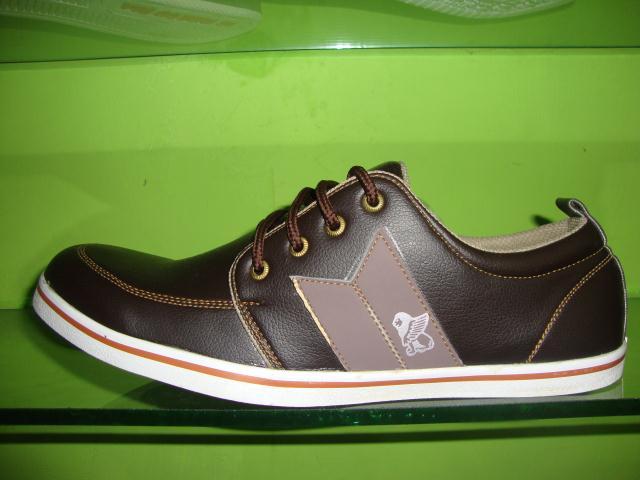 Sepatu Macbeth Footwear KW Super Murah!!! (turun harga jika ada bukti yg  lebih murah)  085248a94e