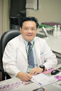 黃柏榮醫師