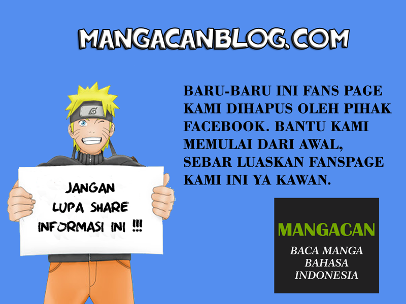 Freezing Chapter 216 Bahasa Indonesia