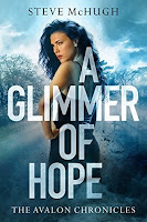 https://www.goodreads.com/book/show/32065020-a-glimmer-of-hope