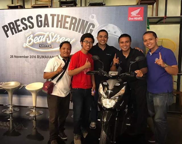 Press-Gathering-New-BeAT-Street-Denpasar-Bali16