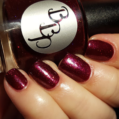 bbp-gosh-garnet-swatch-led-light