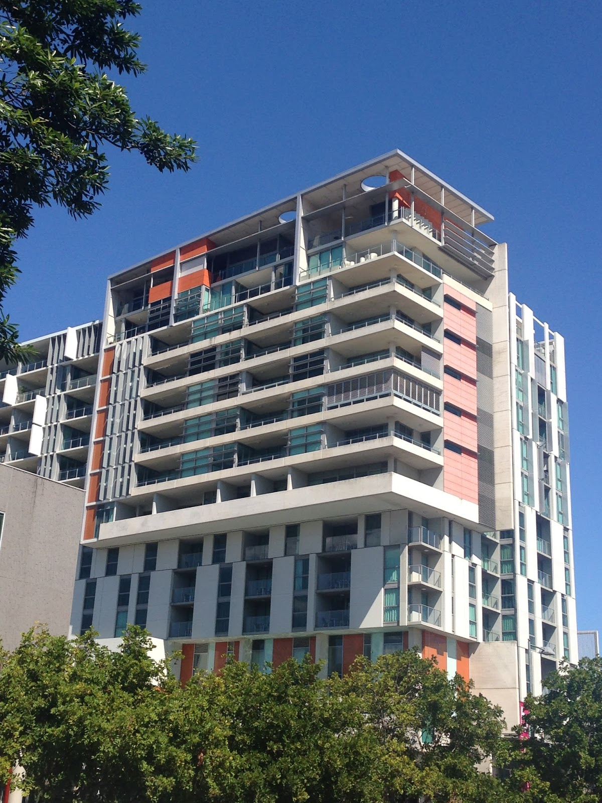 Brisbane Apartment: Recent Southbank Sales in Brisbane
