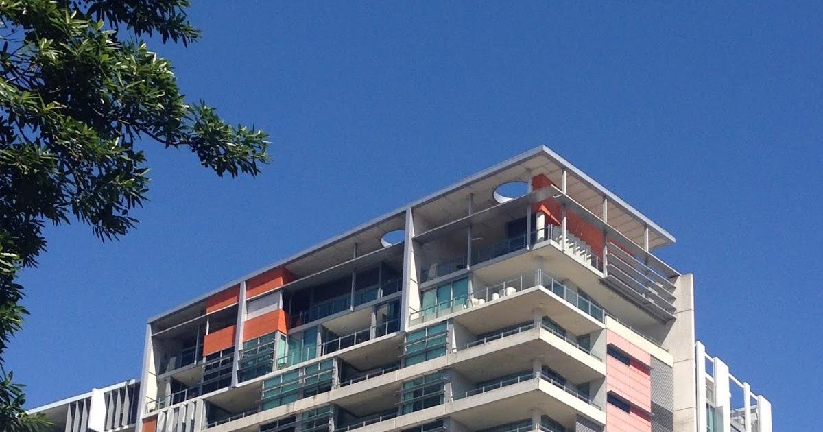 Brisbane Apartment: Recent Southbank Sales in Brisbane