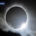 Gerhana Matahari Total Menuju Indonesia Hanya 1 Kali Seumur Hidup