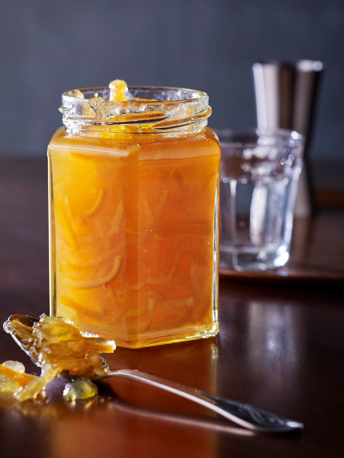 7 Home Made Marmalade Recipes To Try Out