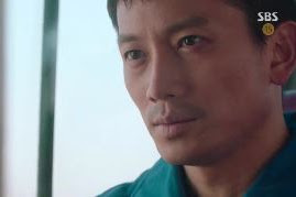 Sinopsis Defendant Episode 10 Part 1