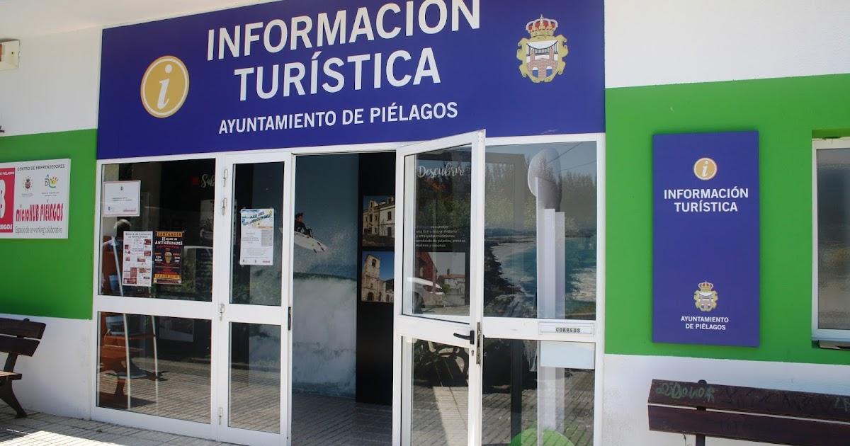 Torrelavega cruce de caminos pi lagos la oficina for Oficina turismo burgos