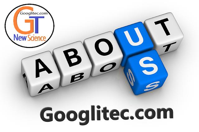 About Googlitec