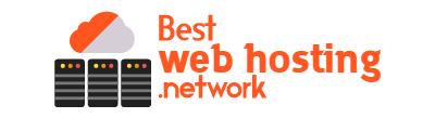 Best Web Hosting Network 2020