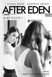 Watch After Eden Online Free 2015 Putlocker