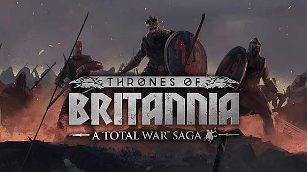 A Total War Saga: Thrones of Britannia Review