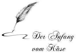 http://alinaschreibt.blogspot.de/search/label/Der%20Anfang%20vom%20K%C3%A4se