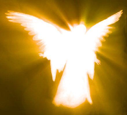 Anjos: Os cuidados a serem tomados quando falamos de anjos (07)