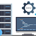 000webhost : Web Hosting Reviews, Features & More