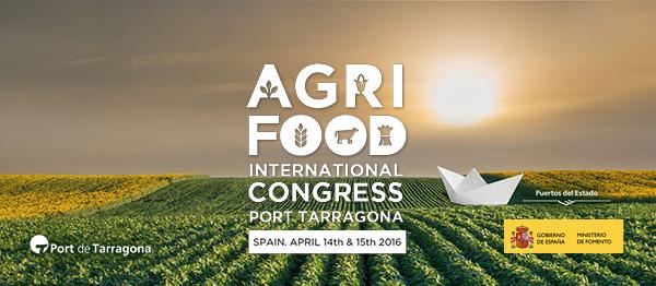 http://www.agrifoodporttarragona.com/en/about