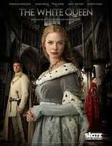 The White Queen Temporada 1 (2013) Online