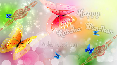 Raksha Bandhan Beautiful HD Background Wallpapers 2019 Download Free
