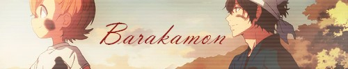 http://myanimedrama.blogspot.com/2014/10/002-barakamon-czyli-letniego.html
