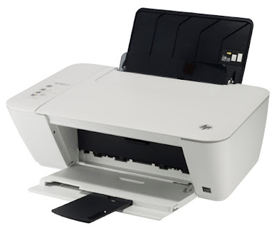 HP Deskjet 1514 Driver Download