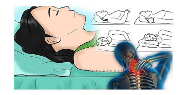 Was passiert in Ihrem Gehirn, wenn Sie mit Kissen schlafen?
