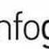 Infogain Names Rikki Jolly, Vice President of Global Delivery for Retail