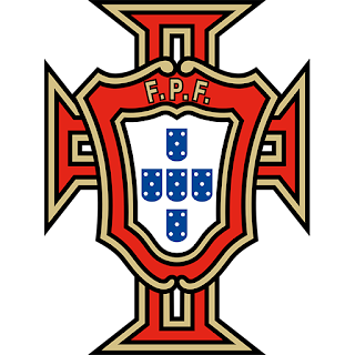 Portugal Logo 512x512 px
