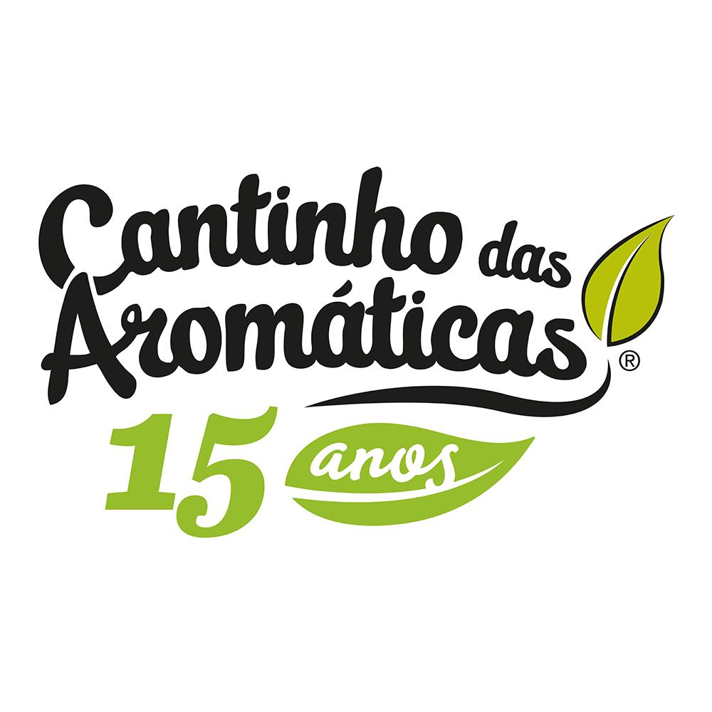 http://www.cantinhodasaromaticas.pt/area-revendedor-produtos-cantinho/