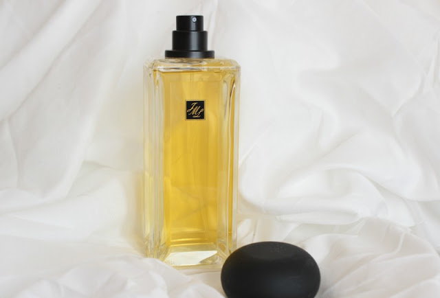 Jo Malone Rare Tea Oolong Tea Cologne Review