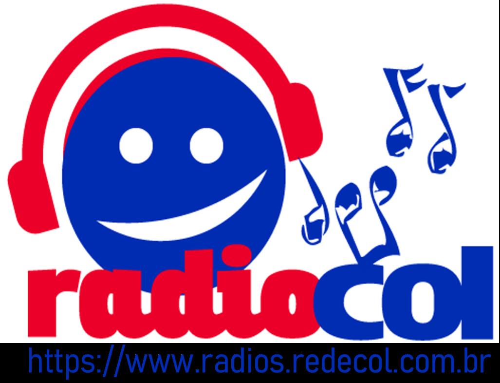 http://www.radios.redecol.com.br/2020/05/ouvir-web-radio-cidade-simpatia-de-arroio-grande-rs-ao-vivo.html