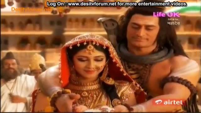 Shubh vivah episode 39 - Awan dania the movie full