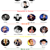 Kpop idol rapper ranking: GD, ZICO and TOP hold a dominant position