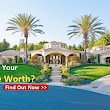 Homes for Sale in Conejo Valley Keep Rising in Price!