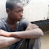 THE EVIL THAT HAS BEFALLEN OUR SOCIETY:TEENAGE TERRORIST IN RIVER STATE.