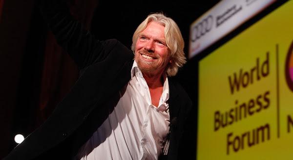 Lecciones de negocios, estrategia y liderazgo WOBI