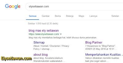 blog mas ely setiawan
