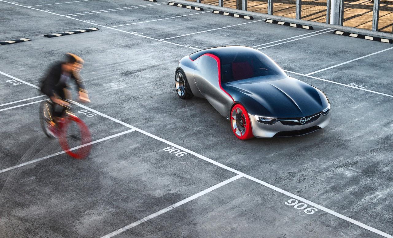 cq5dam.web.1280.1280%252822%2529 Αυτό είναι το νέο Opel GT Concept
