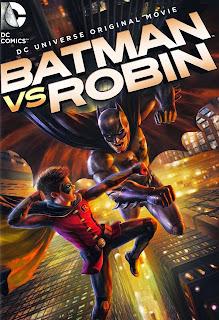 http://superheroesrevelados.blogspot.com.ar/2015/04/batman-vs-robin.html