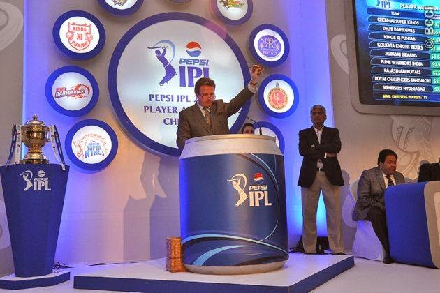 Indian-Premier-League-2017-Auction