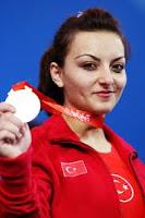 Sibel Özkan